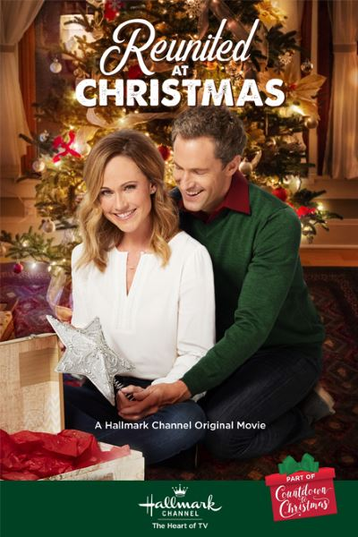 Christmas at the Palace For Free without ADs & Registration on 123movies
